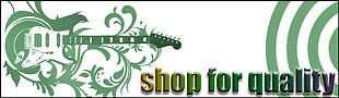 sfq24-de_SHOP_FOR_QUALITY