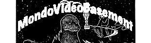 MondoVideoBasement