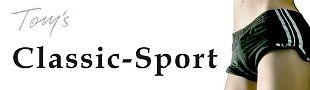 Toms-classic-sport