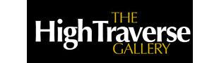 HighTraverse Gallery