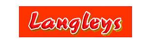 Langleys UK