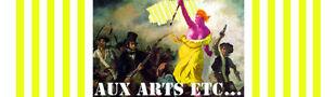Aux ARTS et cetera