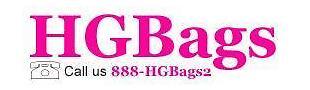 HGBags