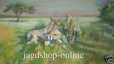 jagdshop-online