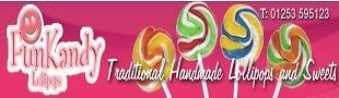 Candy Swirls UK