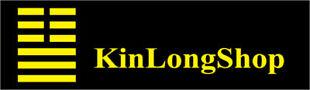 Kinlongshop