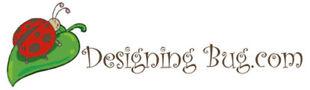 Designing Bug Crafts and Bargains