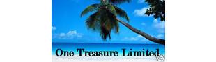 One Treasure Limited
