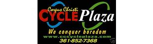 CyclePlaza Clearance Center