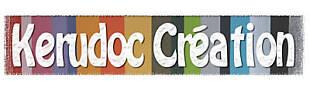 Kerudoc Création