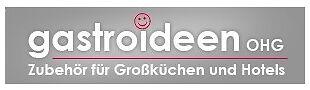 Kuechenfreund vom Hobbykoch & Profi