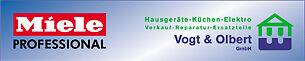 Vogt-Olbert Wäschereimaschinen