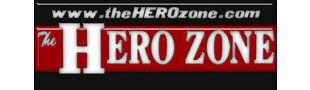 theherozone