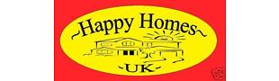 Happy Homes UK