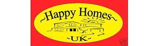 Happy Homes UK