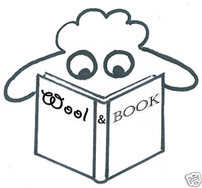 wool-and-book