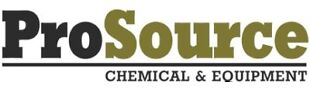 ProSource Chemical and Equipment