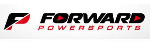 forwardpowersports