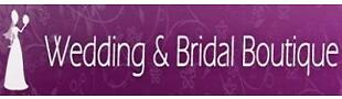 Wedding and Bridal Boutique