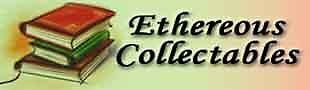 Ethereous Collectables
