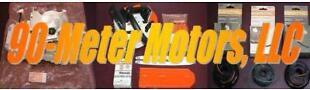 90-Meter Motors LLC