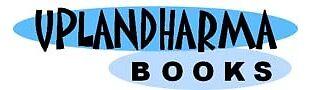 Uplandharma Books
