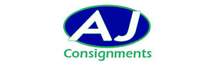 ajconsignments