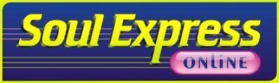 soulexpress