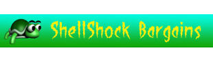 shellshockbargains