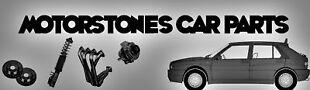 motor stones car parts