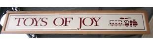 Toys of Joy Australia