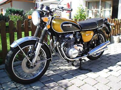 kh-motorradteile