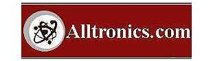 alltronics