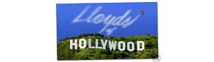Lloyds of Hollywood dot com