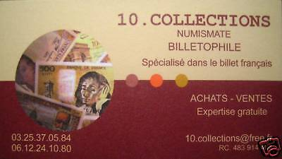 10.collections