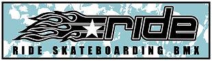rideskateboardingbmx