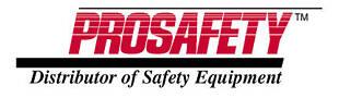 pro-safety2009