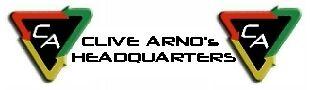 Clive_Arnos_Headquarters