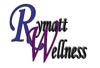 RYMATT-WELLNESS