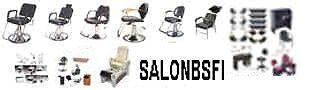 SALONBSFI