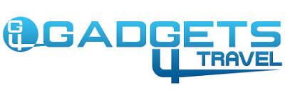 Gadgets4travel