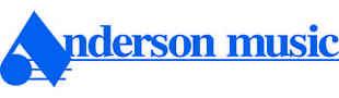 Anderson Music Company