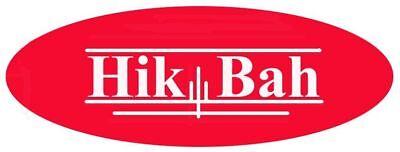 Hik-Bah