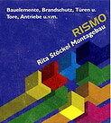 RISMO-Shop