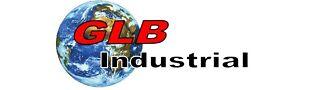 GLB Industrial