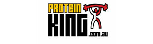 Protein King Supplement Superstore