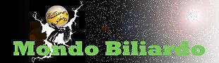 MondoBiliardo Billiard'sShop