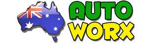 Australian Autoworx