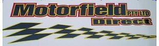 MOTORFIELD-DIRECT