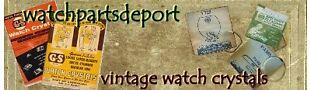 watchpartsdepot